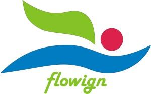 flowign Logo