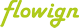 flowign_txt_logo_gn_79x28_72