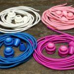 weiß hellblau violett rosa 2560