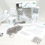 Neue Verpackung 500px © flowign