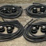 vier mal schwarz 2560