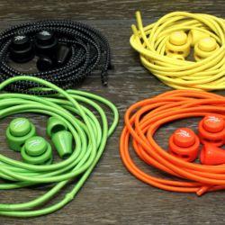 schwarz gelb grün orange 2560